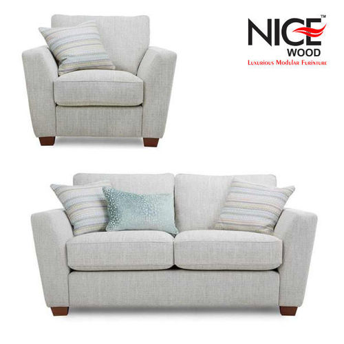 Manning Loveseat Sofa