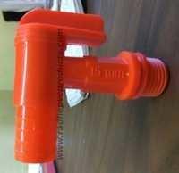 PVC T Tap