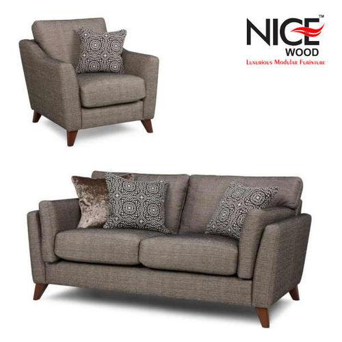 Stylish Sofa Set ...