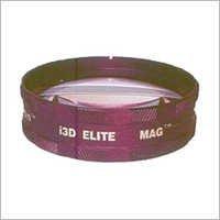 i3D Elite Mag Lenses