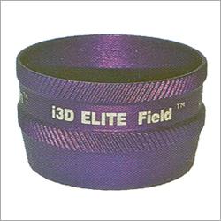 i3D Elite Field Lenses