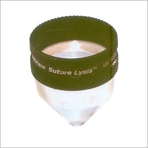 DirectView Suture Lysis TS-TST Lenses
