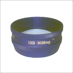 i3D HiMag Lenses