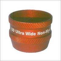 i3D UltraWide Non-Myd Lenses