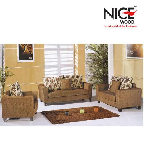 Hom sofa