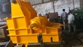 secondary Jaw Crusher