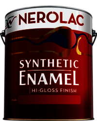 nerolec paints