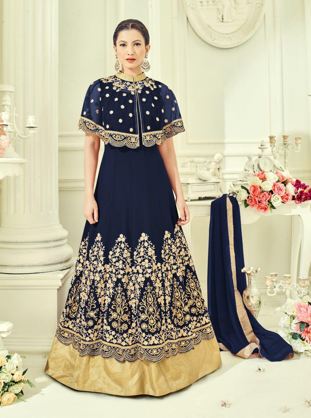 8323ba6dd54 Buy Designer Clothing Online