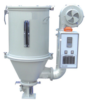HOPPER DRYER