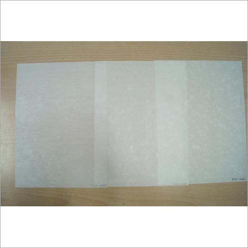 Nomex Paper T410
