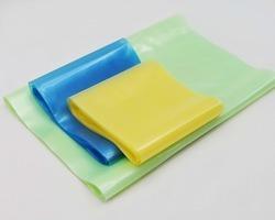 plastic vci films