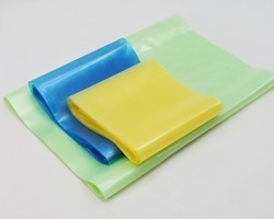 anti rust polythene bags and film