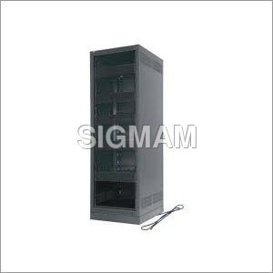 Electronic Racks Enclosures