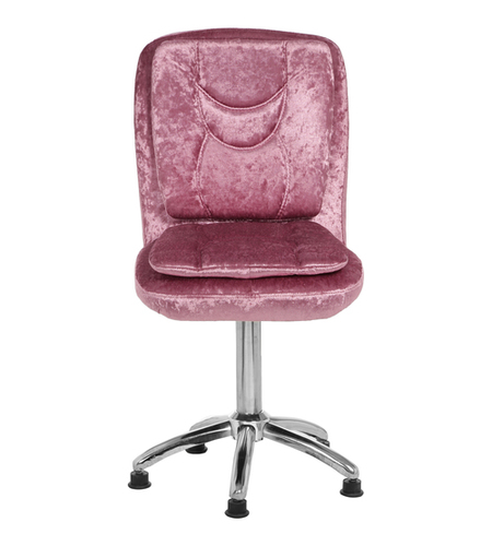 SINBRACIO LB VISITOR CHAIR PINK