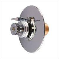 Sidewall Sprinkler Nozzle