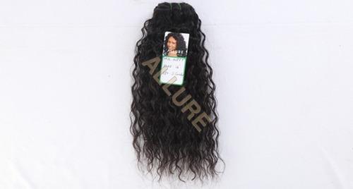 Steam Curly Hair
