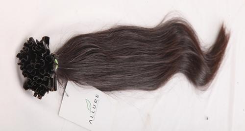 Keratin Natural Hairs