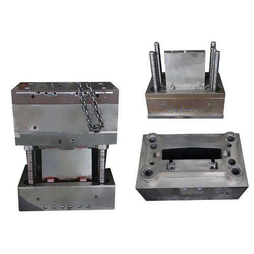 Sanitary Moulds