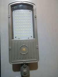 Solar Street Light 40 W