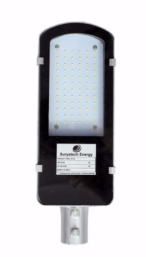 AC LED Street Light 30W