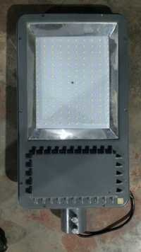 AC Street Light 150W