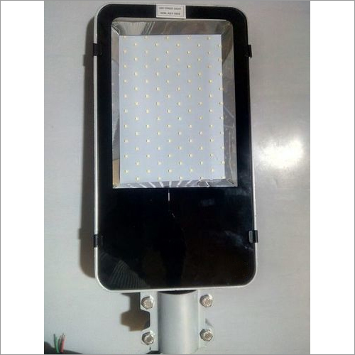 AC LED Street Light 50W