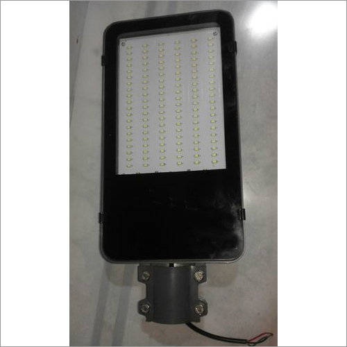 AC LED Street Light 6W