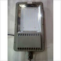 AC LED Street Light 100W
