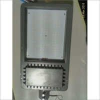 AC LED Street Light 120W