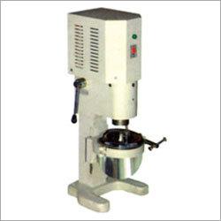 Mortor Mixer