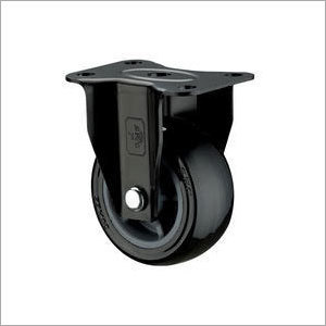 Light Duty Polyurethane Caster Wheels