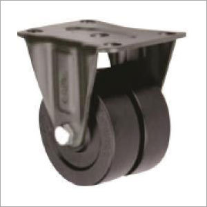 Light Duty Caster Wheels