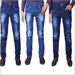 Designer Mens Jeans