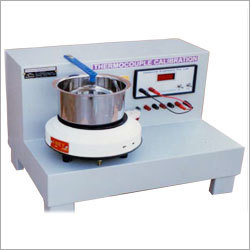 Calibration Thermocouple