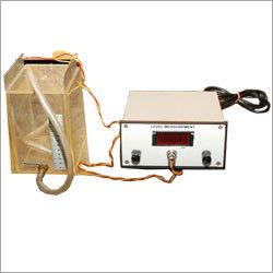 Water Level Measurement Sensor