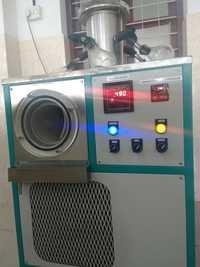 Laboratry Lyophilizer