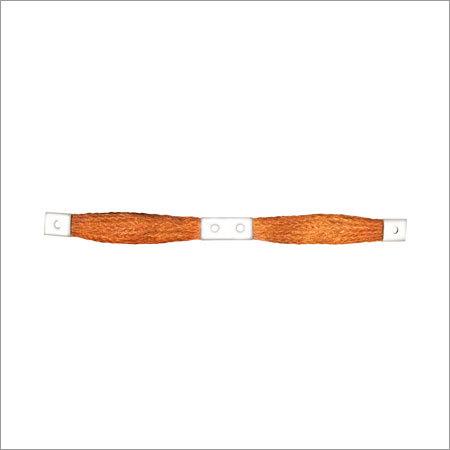 Copper Braided Flexible Link
