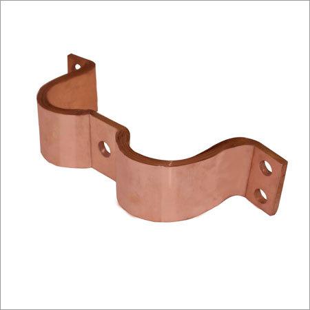 Copper Laminated Flexible Connector