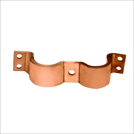 Copper Laminated Expansion Connectors