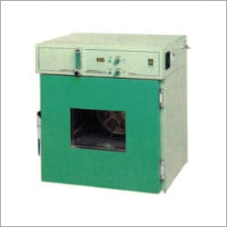 Rolling Thin Film Oven