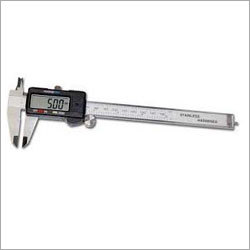 Digital Vernier Callipers