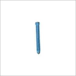 2.7mm Locking head screw