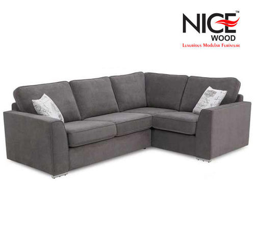 ComFort Fabric Hom Sofa Set