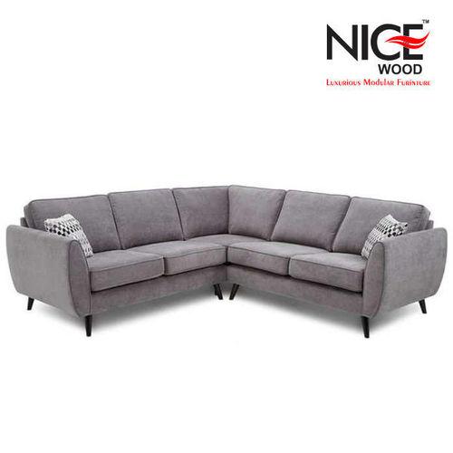 L-Traditional Sofa