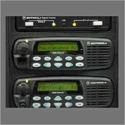Motorola GM338 Radio at Best Price in Lucknow, Uttar Pradesh