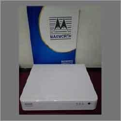 Digital Video Recorder For CCTV