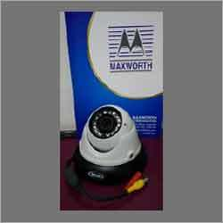CCTV Networking Items