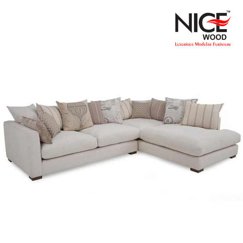 L-Living  Sofa Set
