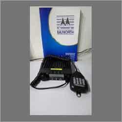 UHF Non License Radio For Vehicle