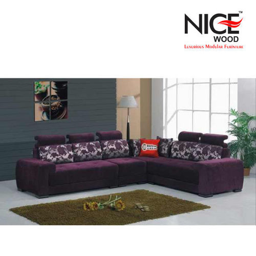 Fancy Living Sofa set